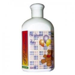 Olio Detergente Baby